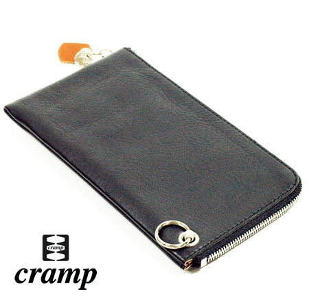 Cramp Cr-152