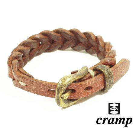 Cramp x HARU HC-505
