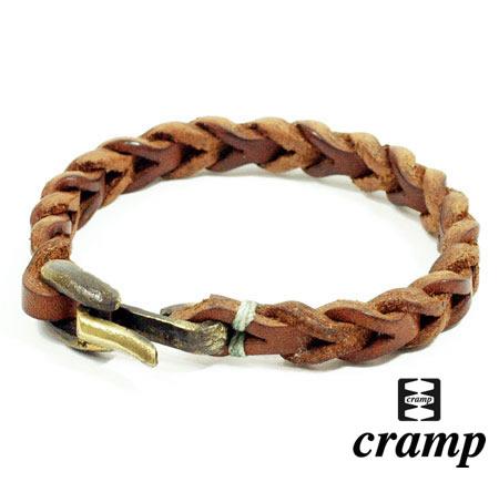 Cramp x HARU HC-506