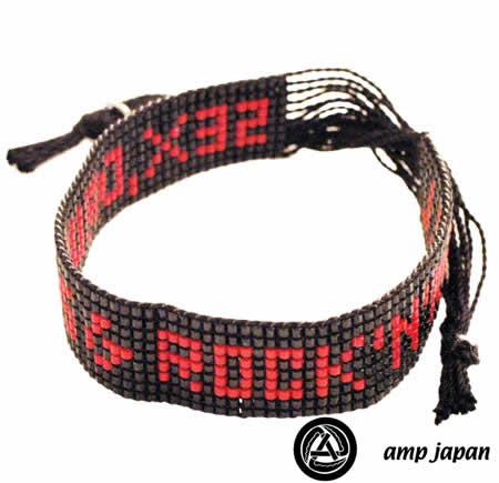 amp japan 9AP-280 Micanga