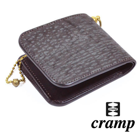 Cramp cr-539