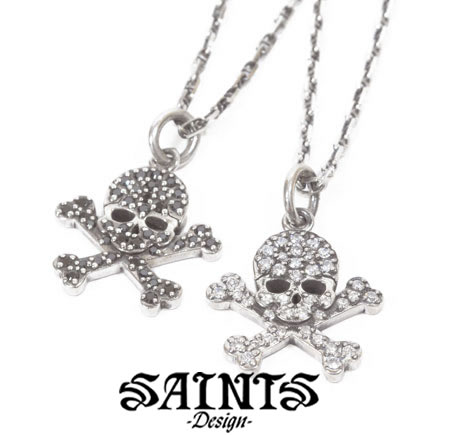SAINTS ssp10-160