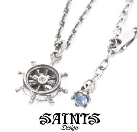 SAINTS ssp10-158