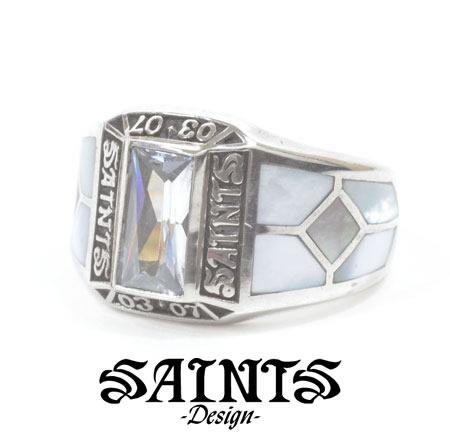 SAINTS ssr-42