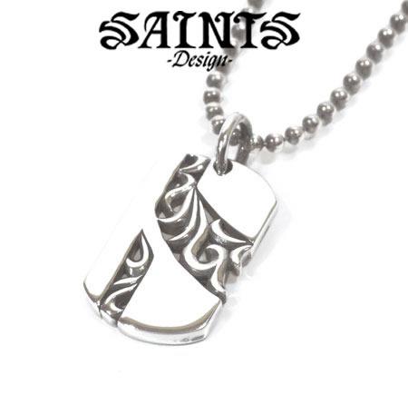 SAINTS ssp-32