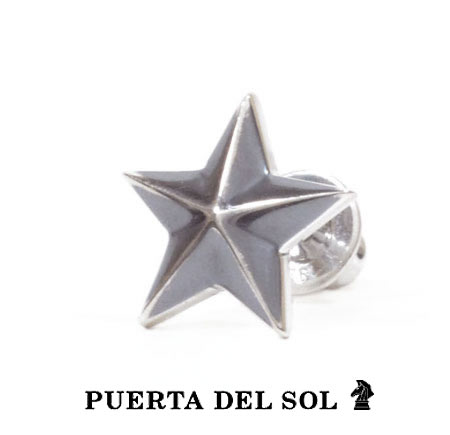 PUERTA DEL SOL PC821