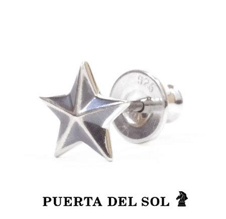 PUERTA DEL SOL PC822
