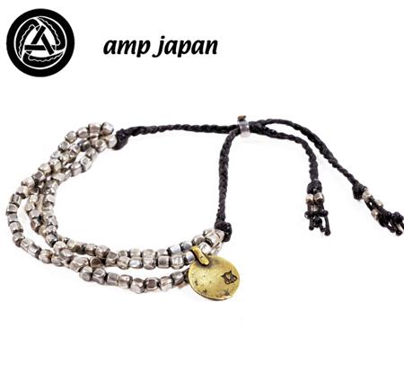 amp japan 9ah-103