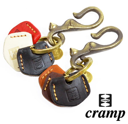 Cramp Lc-306 Cat Hook