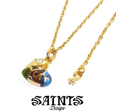 SAINTS ssp2-217GD