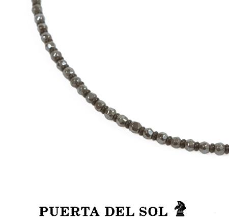 PUERTA DEL SOL NE598 2mm 45cm