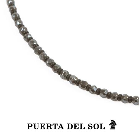 PUERTA DEL SOL NE527 3mm 40cm