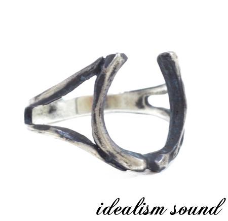 idealism sound No.13097