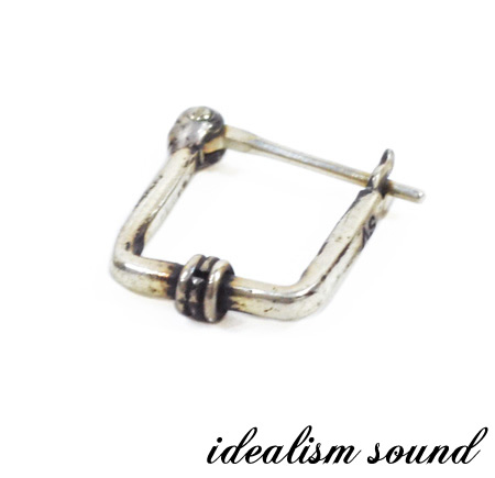 idealism sound No.13094