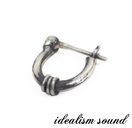 idealism sound No.13093