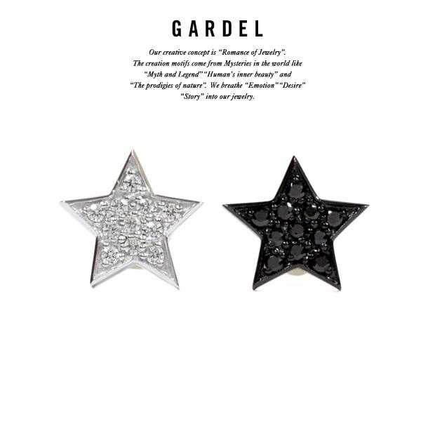GARDEL gde012 G,L,S pierce