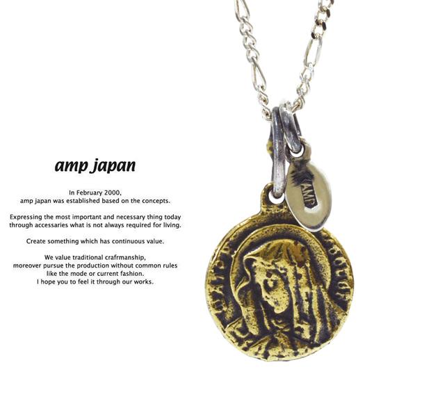 amp japan  11ah-308