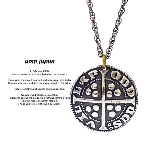 amp japan 5ak-101
