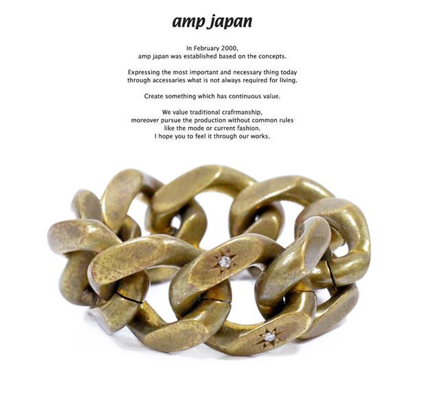 amp japan 11ad-201