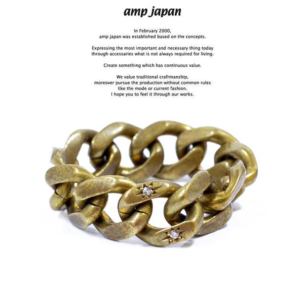 amp japan 11ad-200