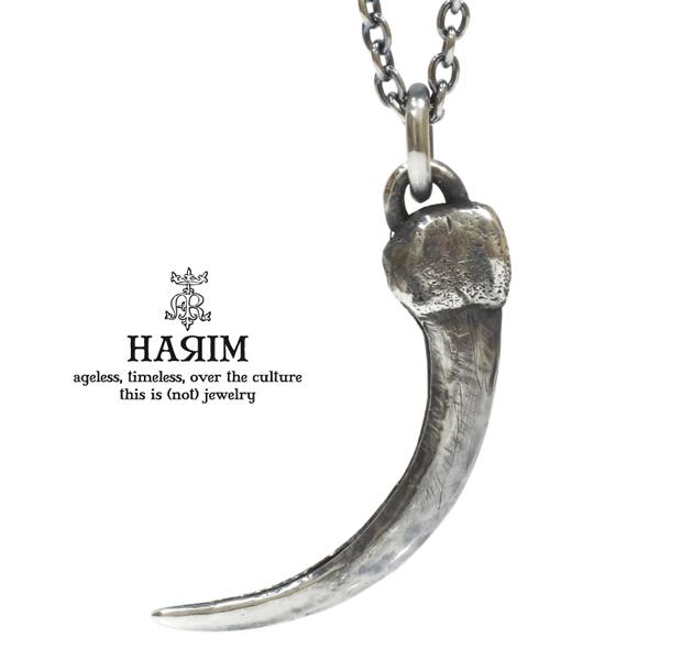 HARIM HRP094 LONG TARON NECKLACE