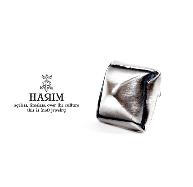 HARIM HRA030 studs piace