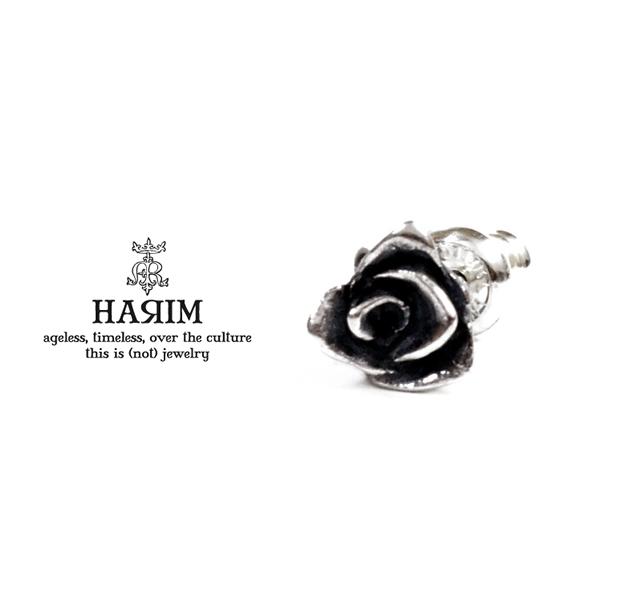 HARIM HRA031 romanesque rose piace