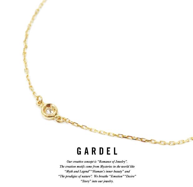 GARDEL gdb061 FAIRY LARME BRACELET