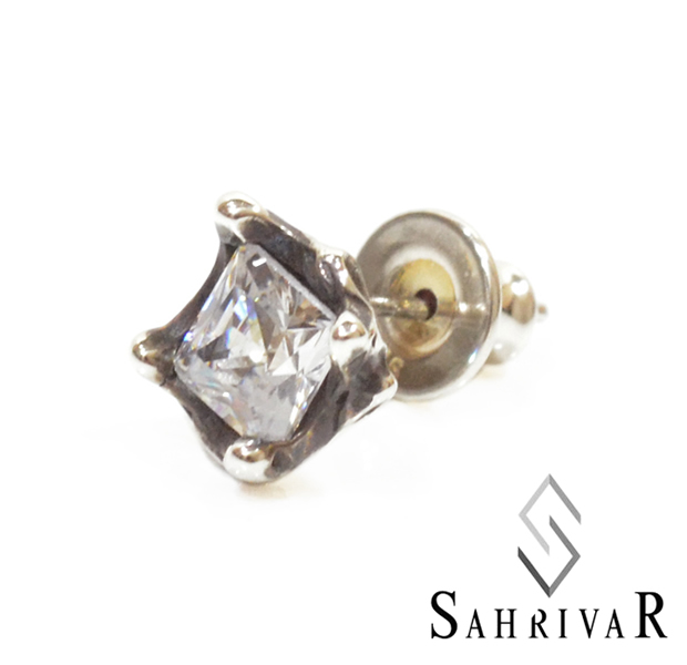 SAHRIVAR sp15s14s Square Pierce