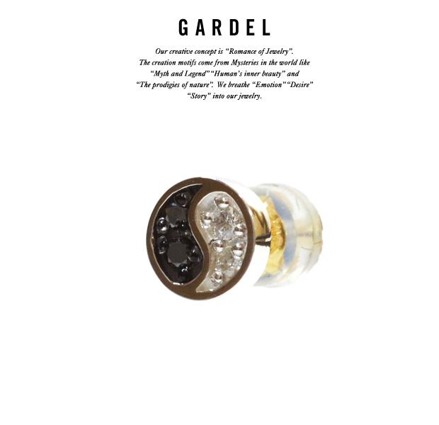 GARDEL gde013 YINYAN pierce