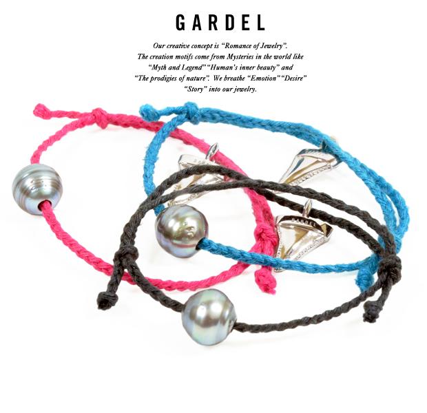 GARDEL gdb040 Tierra Bracelet