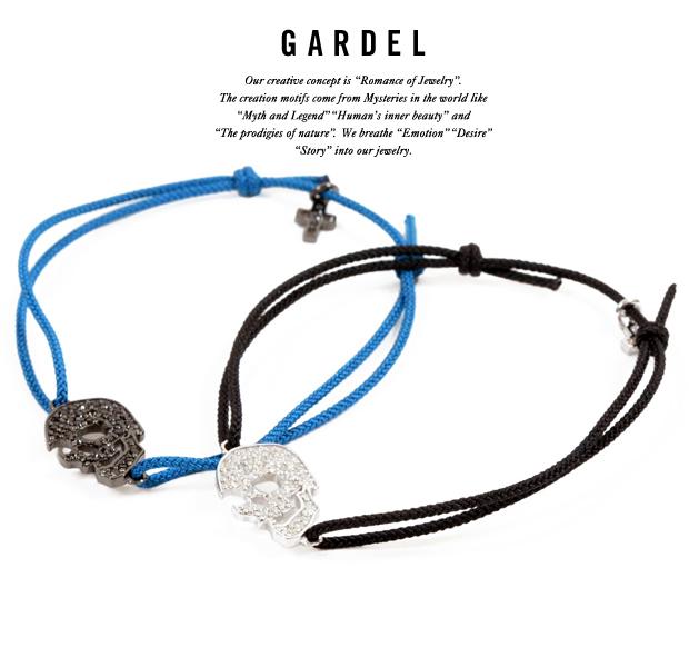 GARDEL gdb039 RATIO BRACELET