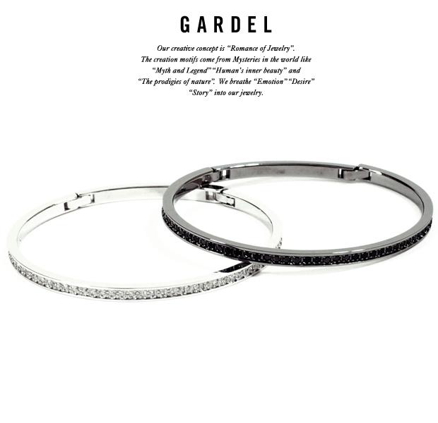 GARDEL gdb036 MYSTICAL BRACELET