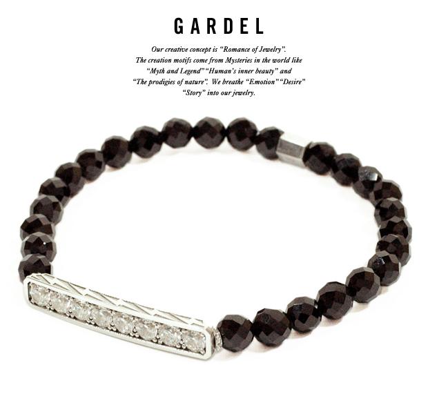 GARDEL gdb024 METEOR BRACELET