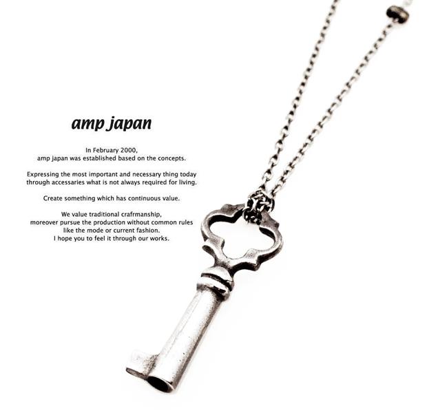 """amp japan 7ak-191 key """"solo"""""""
