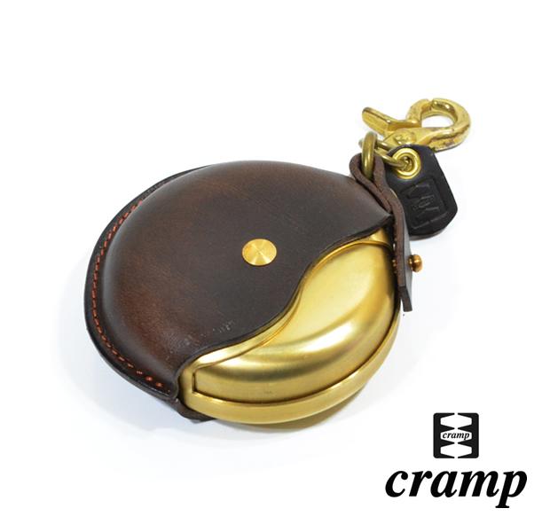 Cramp cr-131マルチケース Choco