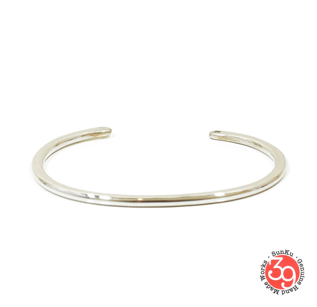 Sunku SK-104 SV Roller Press Bangle