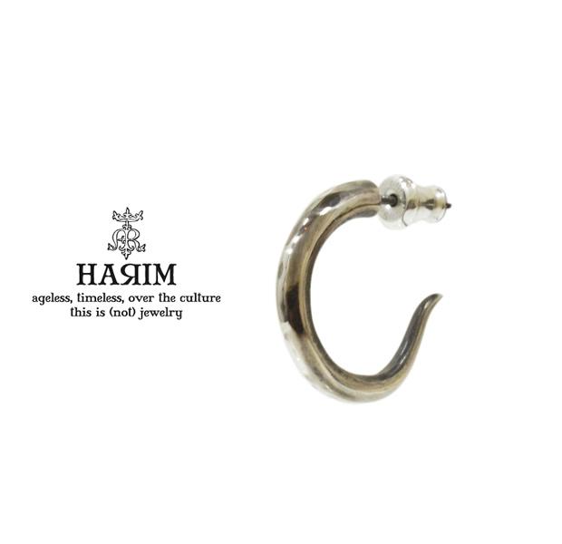 HARIM HRA041 S horn pierce