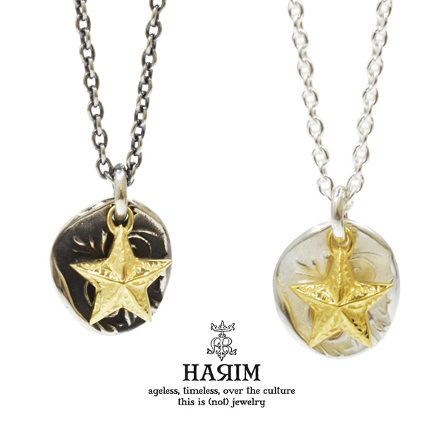 HARIM HRP099 S day breaker pendant【daylight and star】