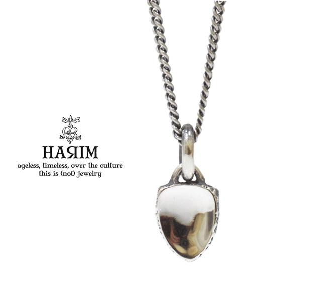 HARIM HRP100 TINY SHINING