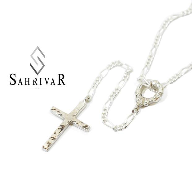 SAHRIVAR sn16s11s