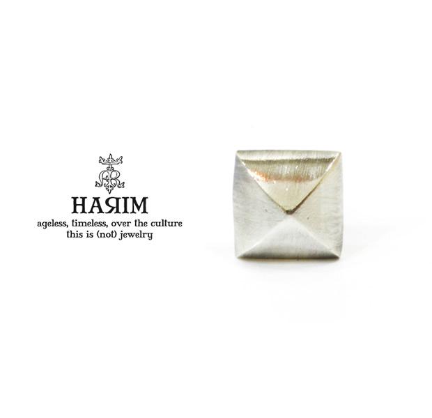HARIM HRA007 P studs piace