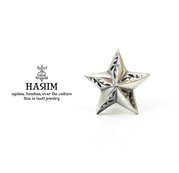 HARIM HRA038 Star piace