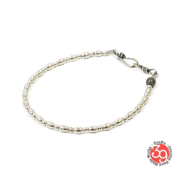Sunku SK-120 Small Beads Bracelet