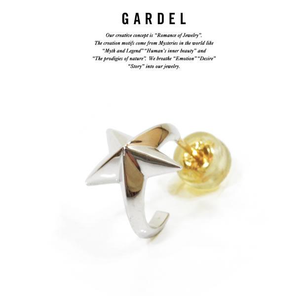 GARDEL gde045 MERCURY PIRCE