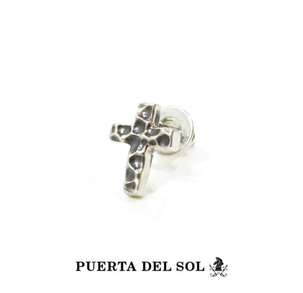 PUERTA DEL SOL PC957