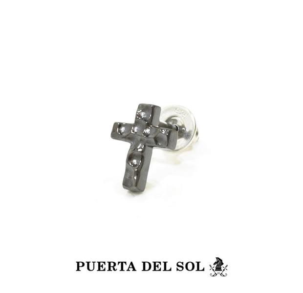 PUERTA DEL SOL PC957BK