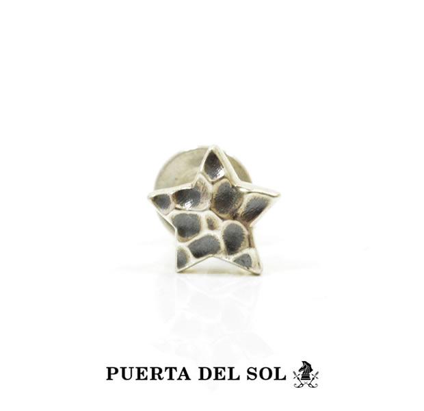 PUERTA DEL SOL PC958