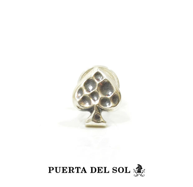 PUERTA DEL SOL PC959