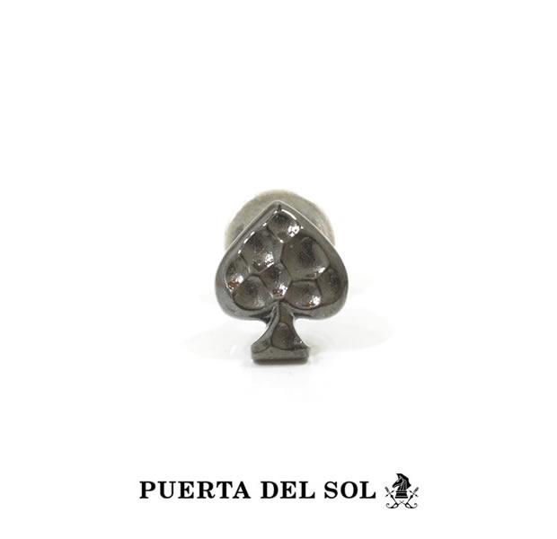 PUERTA DEL SOL PC959BK